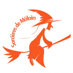 Les sorcières en Foire @ Mâlain | Mâlain | Bourgogne Franche-Comté | France